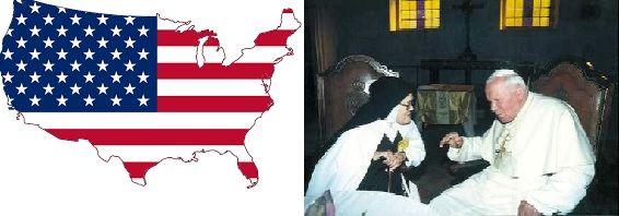 Zwycięstwa Chin przerażą Stany Zjednoczone. Zostaną zniszczone Nowy York, Waszyngton, Los Angeles. POLACY JUŻ CZAS – WRACAJCIE DO POLSKI !!!