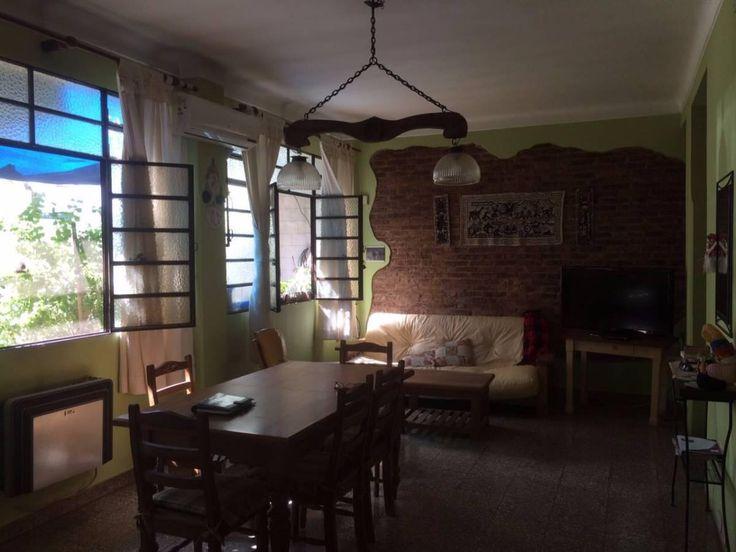 17 mejores ideas sobre muebles bajo mesada en pinterest for Ventanales living comedor