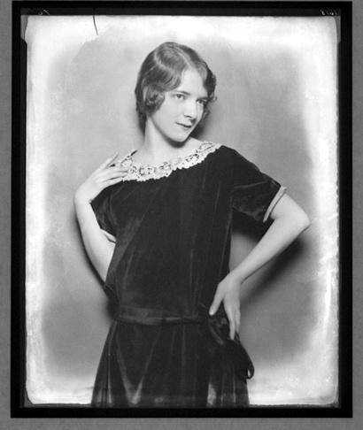 Helen Hayes  IMDb