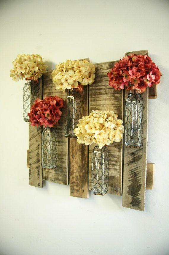 Best 25+ Decorating large walls ideas on Pinterest Hallway wall - kitchen wall decor ideas