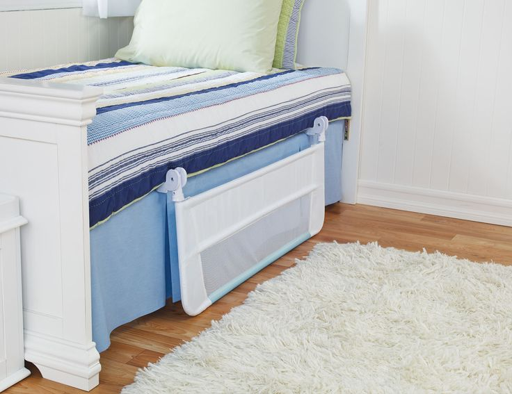 Best 25 Bed Rails Ideas On Pinterest Toddler Bed Rails