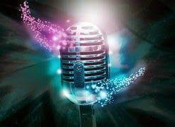 LE MIE INTERVISTE AGLI ILLUSTRATORI: http://lindabertasi.blogspot.it/p/l-artista-che-ce-in-te.html