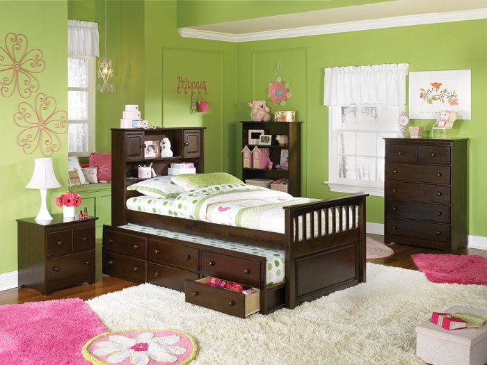 atlanticKids Bedrooms, Antiques Walnut, Bedrooms Sets, Storage Drawers, Twin Beds, Captain Beds, Atlantic Furniture, Captain Bookcas, Trundle Beds