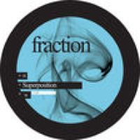Listen to Requiem for the Unique Illusion by Fraction on @AppleMusic.