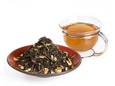 27)Kahwah  is a traditional green tea popular in Notthern Pakistan, some regions of Central Asia as well as the Kashmir Valley. It is a popular breakfast beverage amoung Kashmiris. It is usually served to guests or as a part of a celebration dinner. Saffron is added to the tea for special guests. Sometimes, milk is added to the kahwah but is generally given to the elderly or the sick.