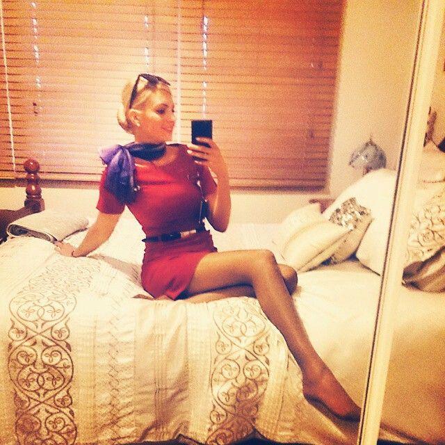 how to become a flight attendant virgin australia