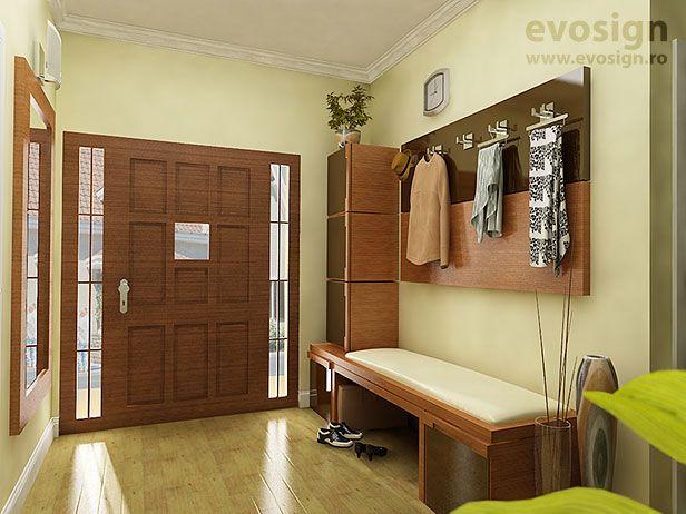 design interior case