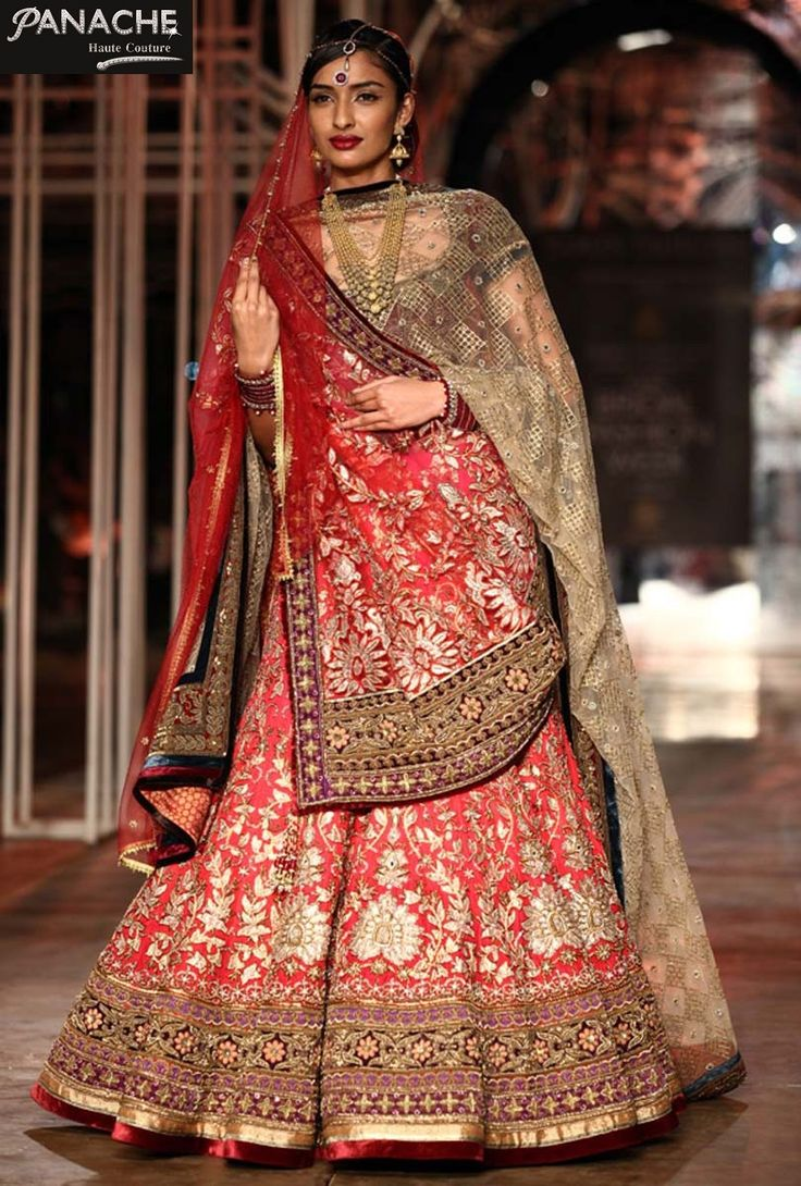 152 besten Tarun Tahiliani Indian Ethnic Designer Bilder auf Pinterest