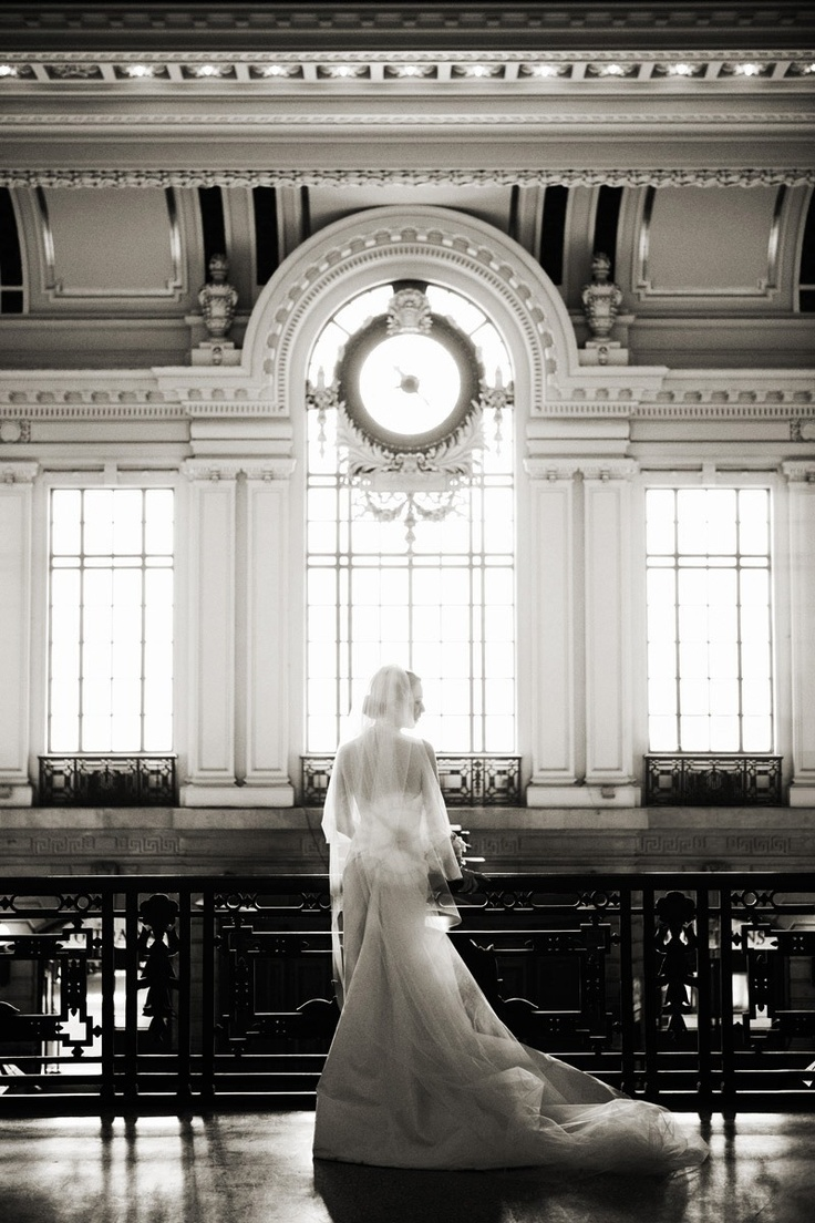 The 59 best New York City Wedding Ideas images on Pinterest | New ...