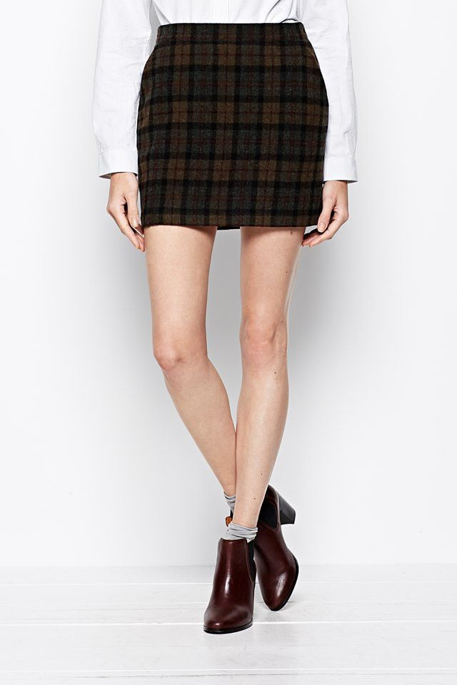 6930c869032955 Buy the Bradfield Skirt from Jack Wills. The highest quality and  unsurpassed attention to detail that is always guaranteed.
