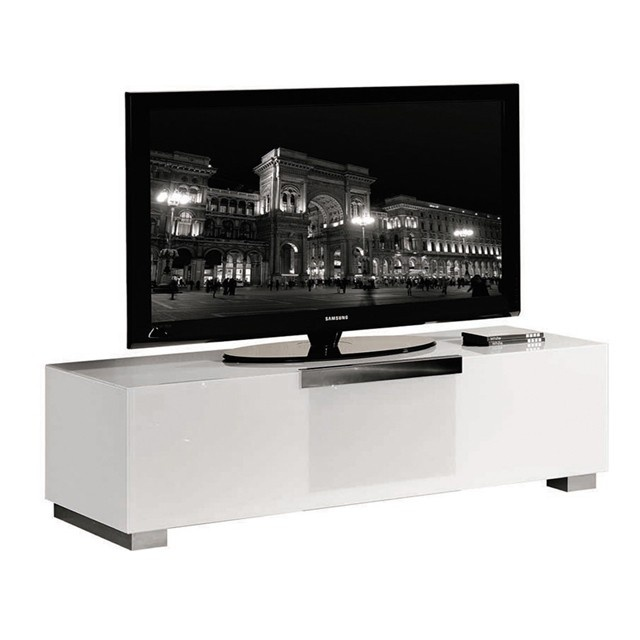 1000 images about meubles tv on pinterest tvs paris. Black Bedroom Furniture Sets. Home Design Ideas