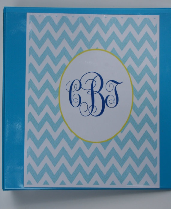 80 Best Binder Covers Images On Pinterest