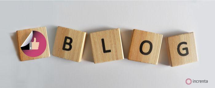Los 100 mejores blogs de Marketing Digital