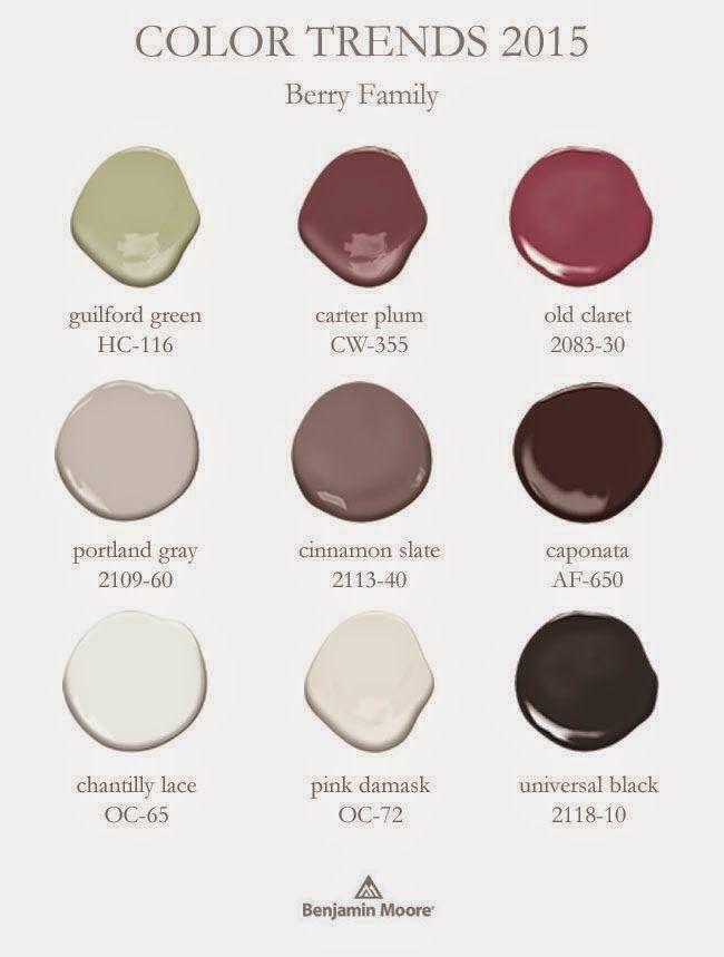 about color on pinterest paint colors front doors and color paints
