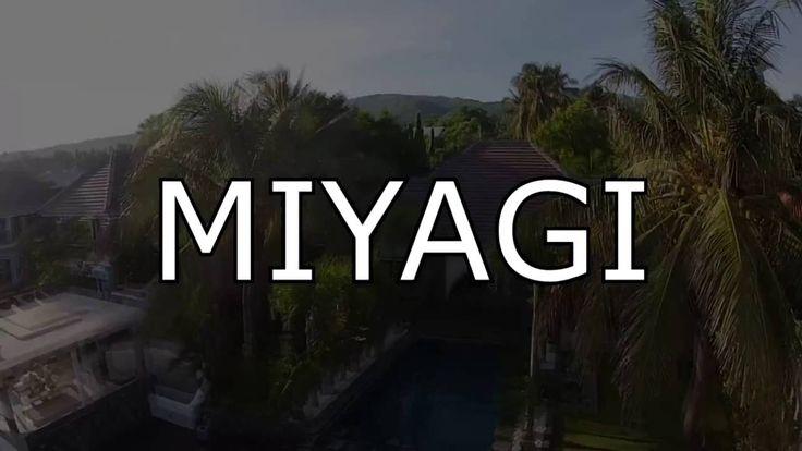 MIYAGI FAYA MP3 СКАЧАТЬ БЕСПЛАТНО
