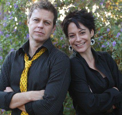 Louis & Lise se Wie is ek: Kan gewone mense ook aan posttraumatiese stres ly? | SARIE