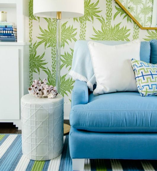 340 Best Home Tours Images On Pinterest Beach House