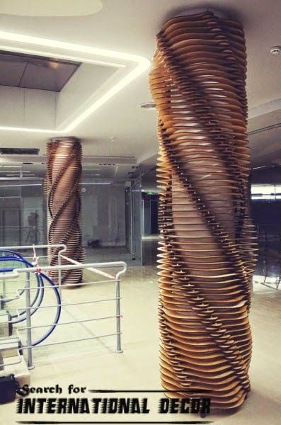 Modern Columns 381 best bbq images on pinterest | architecture details