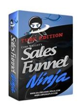 """""""Drive Targeted Traffic To Your Sites Today With This Amazing Software! Cash In On YouTube Niche Today!"""""""