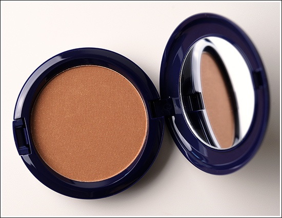 Refined Golden MAC Bronzer