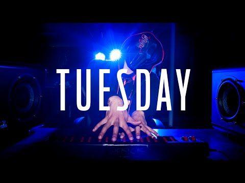 Tuesday - ILoveMakonnen ft. Drake (SICKICK VERSE!!) - YouTube