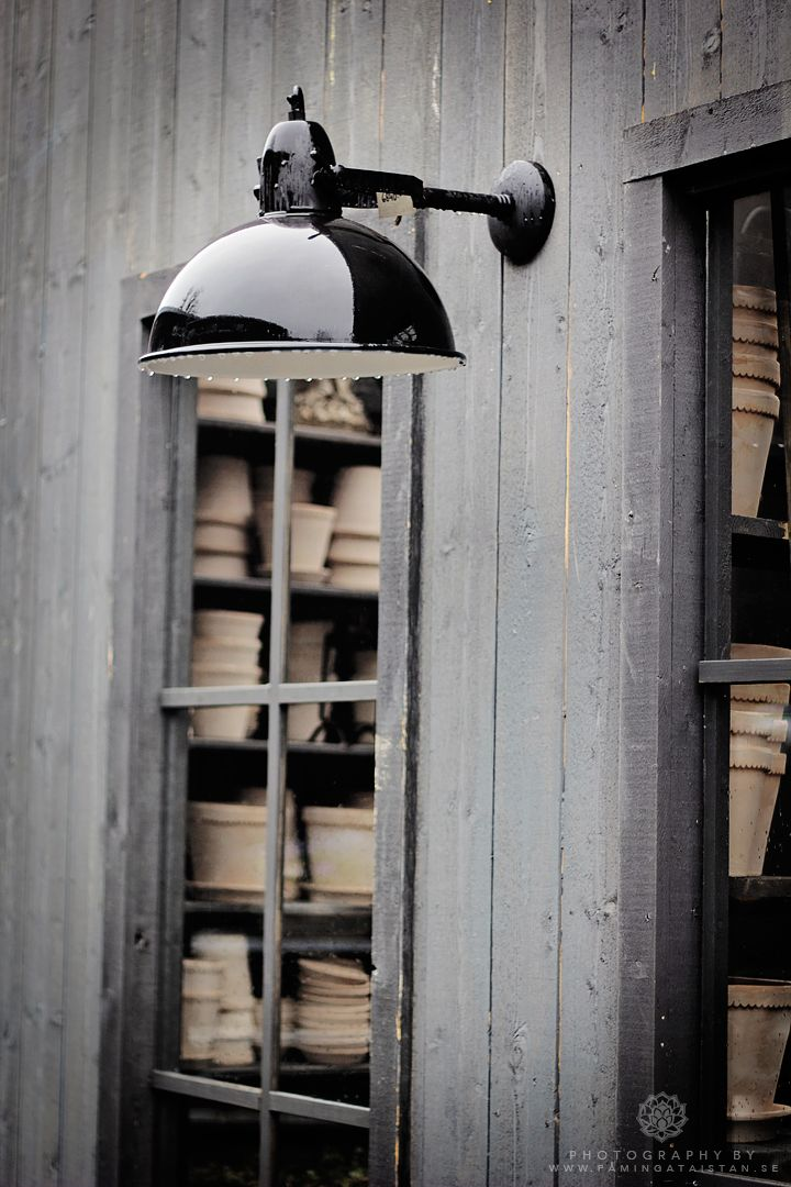Buy and Sell reclaimed and vintage lighting http://reclaimedarchitecture.com/