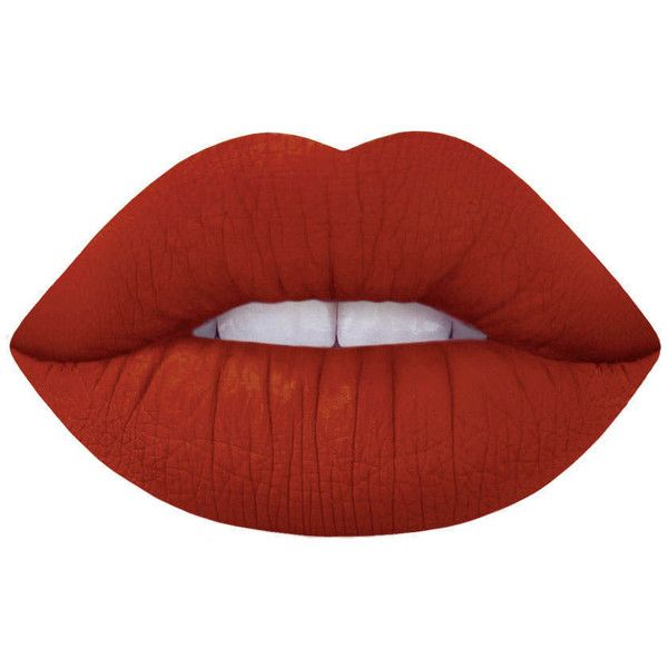 PUMPKIN ($16) ❤ liked on Polyvore featuring beauty products, makeup, lip makeup, lips, lime crime, lime crime makeup and lime crime cosmetics