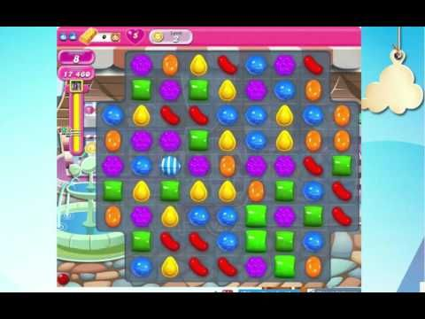 candy crash saga game 2016 download part2