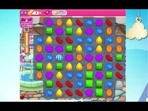 candy crash saga game 2016 download part2