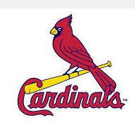 #MLBTickets on sale for #ChicagoCubs vs #StLouisCardinals - get them here: http://www.sportsticketbank.com/mlb-baseball/st-louis-cardinals-vs-chicago-cubs-tickets?_ga=1.196663468.1831664662.1442357177