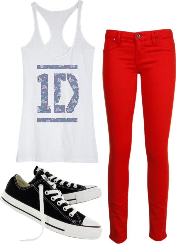 best 20 one direction makeup ideas on pinterest one