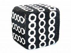 cube_ottoman_toukka_designed in Scandinavia, handmade in Africa
