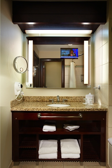bathroom mirrors with tv built in 38 best 25 year history images on historia 24934