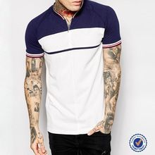 latest shirt designs for men polo t-shirt wholesale short   best buy follow this link http://shopingayo.space