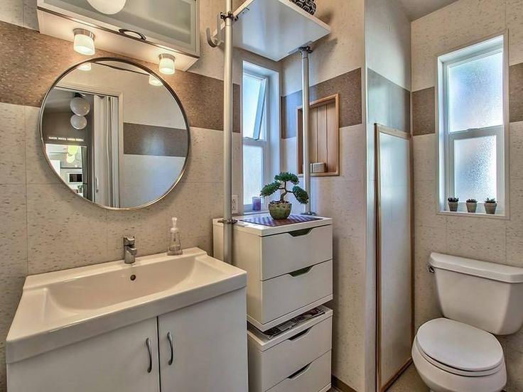 Modern Mobile Home Decor  2 bedroom 2 bath mobile home for sale in Truckee. Best 25  Mobile home sales ideas on Pinterest   Mobile homes for