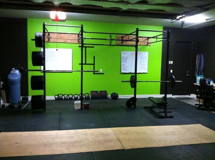 Besten ° home sport fitness ideas bilder auf