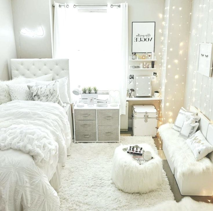 VSCO Room Ideas How to Create a Cute Vsco Room The Pink ...