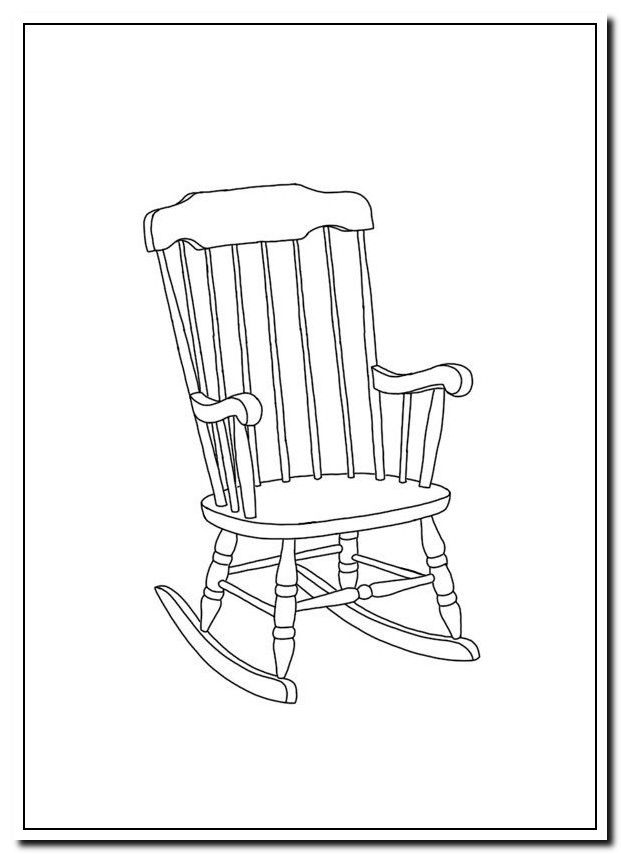 68 Reference Of Wheelchair Drawing Easy In 2020 Easy Drawings Chair Drawing Drawings