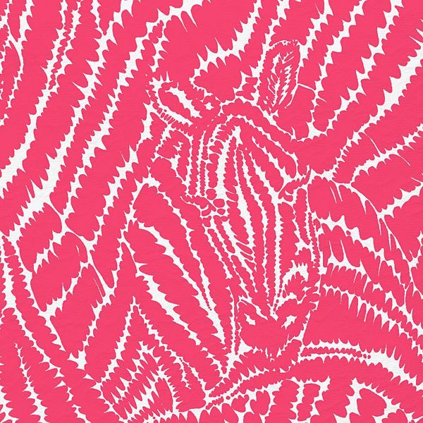 Spring 2013 - Show Your Stripes  Shop Now: http://www.lillypulitzer.com/category/Shop-Prints/Show-Your-Stripes/pc/9/293.uts