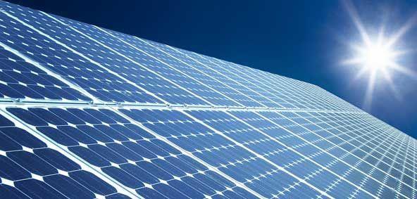 """Seguendo l'attuale trend del fotovoltaico è possibile riuscire a fare previsioni attendibili sull'andamento del solare fino al 2020. La stima di nuovo studio sul fotovoltaico indica che il settore riuscirà a garantire il10% dell'elettricità mondiale. Numeri che arrivano dall'analisi condotta da UBS Bank Investment Research dal titolo """"The unsubsidised solar revolution"""" (la rivoluzione solare senza …"""