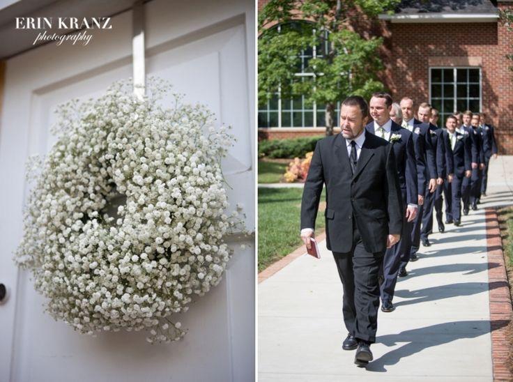 Charlotte-wedding-photographer-Renaissance-Southpark-photos_042