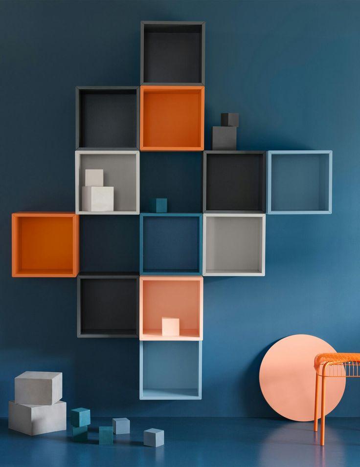 43 best Schöne Möbel images on Pinterest | Living room, Interior and ...