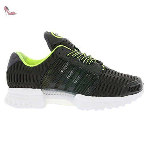 Adidas Originals Climacool 1 Youth Black Textile 38 2/3 EU - Chaussures adidas (*Partner-Link)