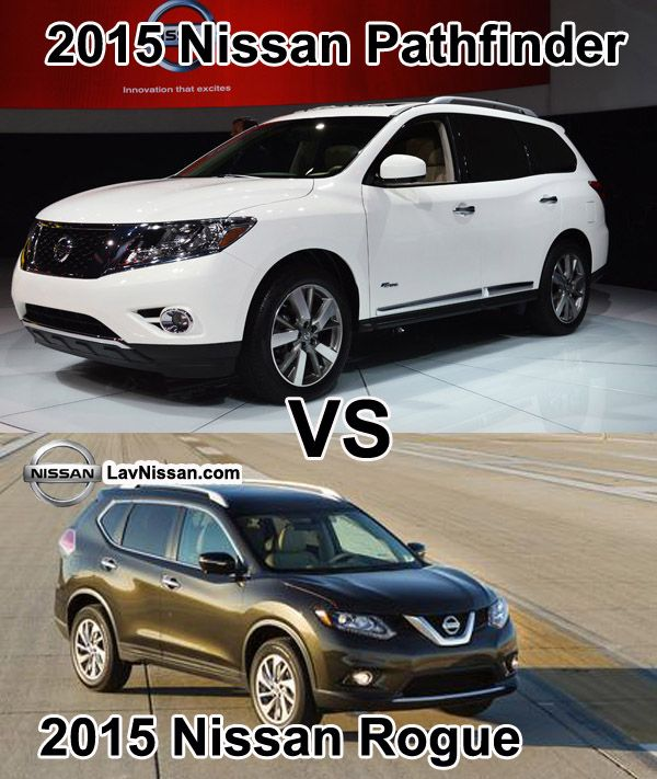 2015 sorento vs pathfinder autos post. Black Bedroom Furniture Sets. Home Design Ideas