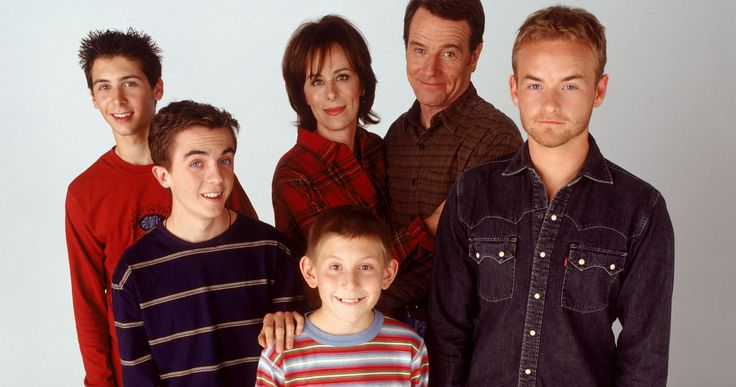 Should a Malcolm in the Middle Reunion Series Happen ...