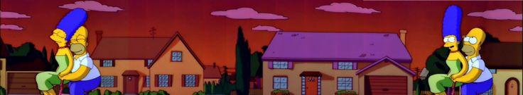 Duffless [S4 E16] (dir. Jim Reardon) One of my four favorite endings to an episode ('And Maggie Makes Three', 'Mother Simpson', 'Lisa's First Word'), adding to why this is my favorite season (that's...