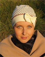 aBonnet, mössa, mössor, sjalar, sjaletter, huvudbonader, alternativ till peruk, håravfall, tappar, saknar hår