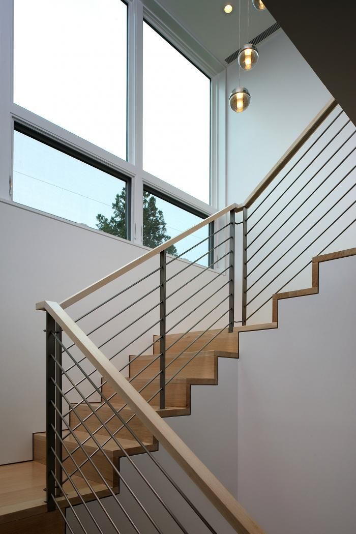 Best 1000 Images About Design Stairs Railings On Pinterest 400 x 300