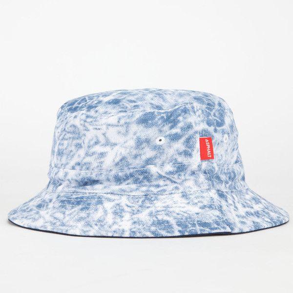 vans bucket hat with string 781ccca504d