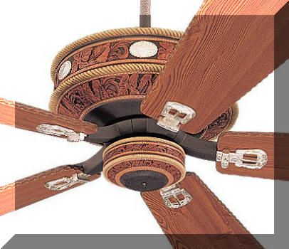24 Best Cool Amp Unique Ceiling Fans Images By Alert